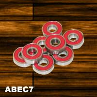 bearing2_off