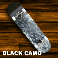 blackcamo_off