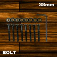 bolt1_off