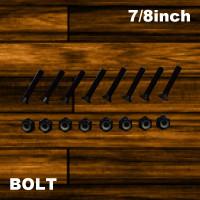 bolt2_off