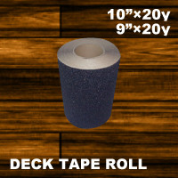 decktaperoll_off