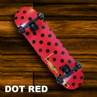 dotred_off