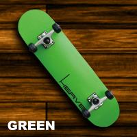 green_off