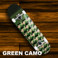 greencamo_off