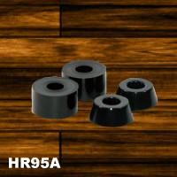 hr95a_off