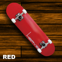 red_off