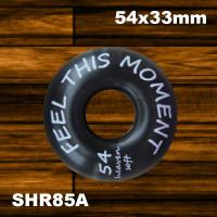 shr85a_off