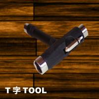 ttool_off