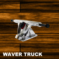 wavertrack_off