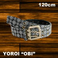 belt1_off