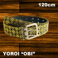 belt2_off