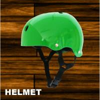 helmet-green_off