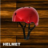 helmet-red_off