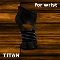 titan1_off