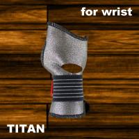 titan3_off