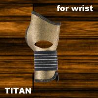 titan4_off