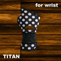 titan5_off